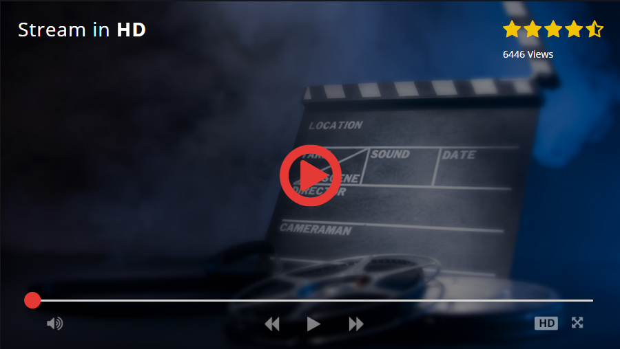 Abgang Mit Stil Stream Hd Filme